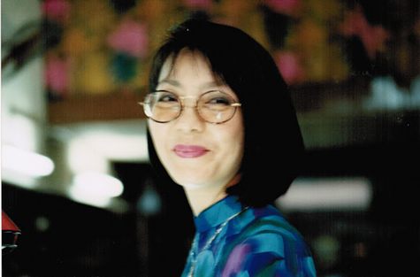 dao anh