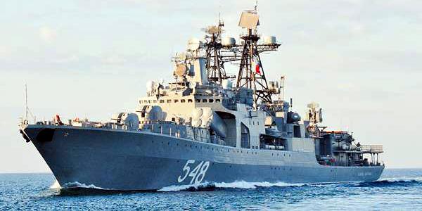 46_8_1337671089_28_khu_truc_ham_chong_tau_ngam_admiral_pantaleev