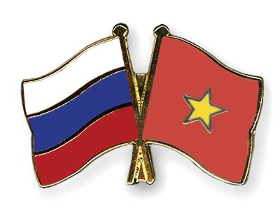 flag-pins-russia-vietnam