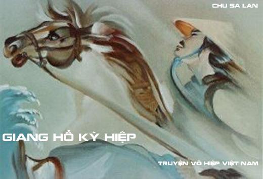 ghkh 2