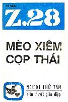 meoxiemcopthai