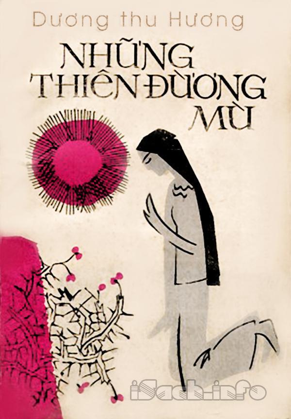 nhung_thien_duong_mu__duong_thu_huong