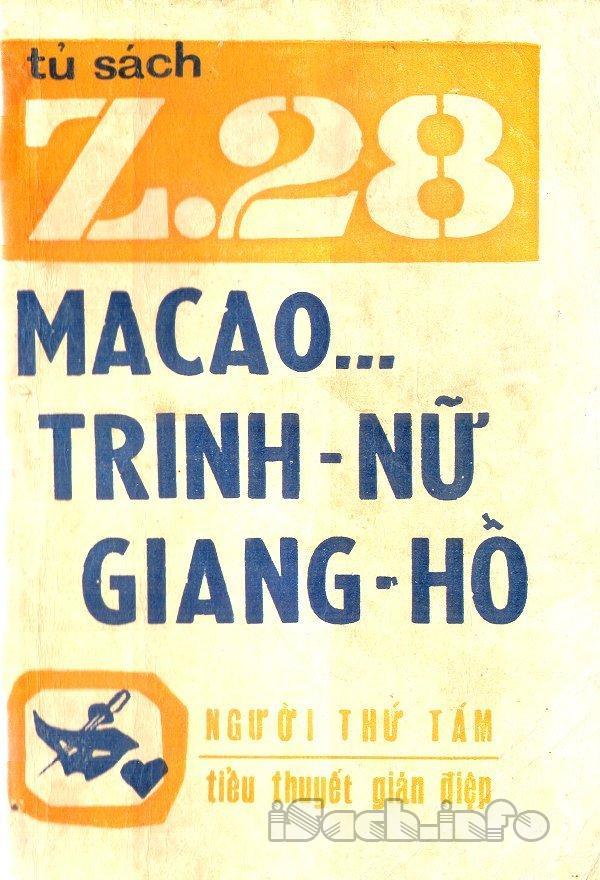 macao_trinh_nu_giang_ho__nguoi_thu_tam